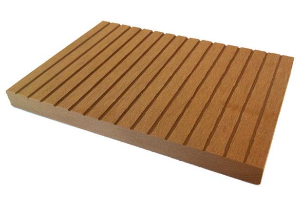 battiscopa wpc shop plateatico it. Black Bedroom Furniture Sets. Home Design Ideas