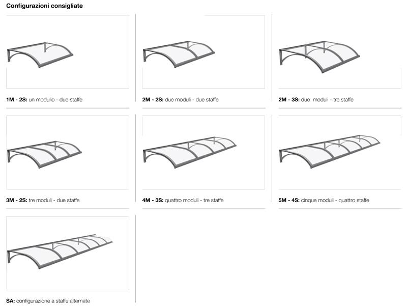 plateatico-pensilina-classica-configurazione