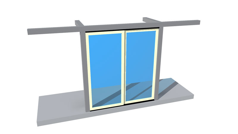 prezzi vetrate scorrevoli per dehor   SHOP.PLATEATICO.IT