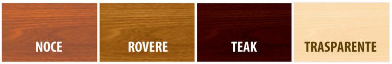 plateatico-colori-gori37